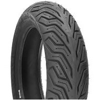 130/70-12 MICHELIN City Grip 2