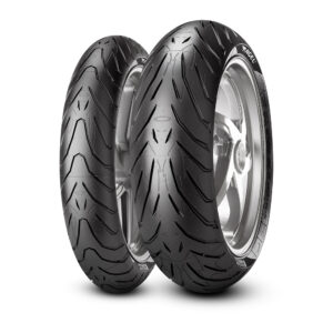 180/55-17 PIRELLI Angel ST